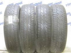 Dunlop Enasave EC202, 155/65 R13 73S