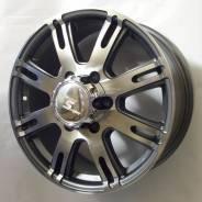 LS Wheels LS 213