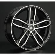 LS Wheels LS 376