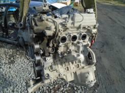 Двигатель в сборе. Lexus IS250, GSE20, GSE25 4GRFSE