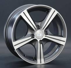 LS Wheels LS NG146