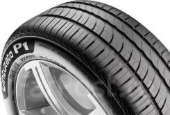 Pirelli Cinturato P1, 175/65 R15