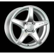 LS Wheels LS 540