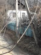 Недорого продам Дом!. Улица Седова 56, р-н Тихоокеанская, площадь дома 43,0кв.м., электричество 12 кВт, отопление твердотопливное, от агентства недв...