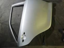 Дверь задняя правая Тойота Camry xv55
