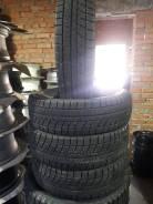 Bridgestone Blizzak VRX, 205/70 D15
