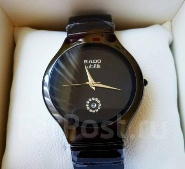Радо керамика стоимость часы часов продам точные копии