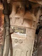 АКПП. Toyota Crown Majesta, JZS171 Toyota Crown, JZS171, JZS171W Двигатель 1JZGTE