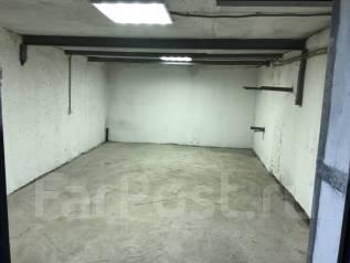 Купить гараж на берзарина купить гараж в мурманске на все