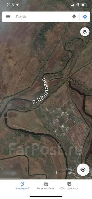 Продаётся Зем участок под коттеджный посёлок!. 23 000кв.м., собственность, от частного лица (собственник)