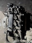 Двигатель Toyota VITZ NSP130, 1NRFE 2012