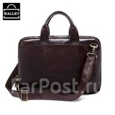 d03d9e9cdd5d Продам мужскую сумку из кожи крокодила - Аксессуары и бижутерия в ...