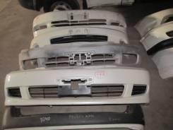 Продам бампер передний Toyota TownAce/Liteace SR50/SR40