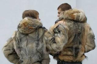 Продам шубу мужскую б у. Гренландская нерпа - Верхняя одежда во ... 31586a950d7cb