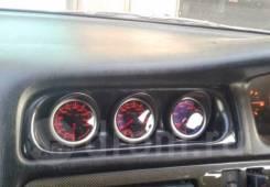 Подиум. Toyota Mark II, JZX100 Toyota Cresta, JZX100 Toyota Chaser, JZX100. Под заказ
