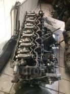 Двигатель 1HDFT 1Hdfte Toyota в разборе