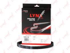 Ремень ГРМ LYNXauto 70FL16