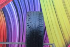 Pirelli Winter 210 Sottozero 2 RunFlat, 225/35 R19