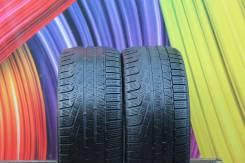 Pirelli Winter 210 Sottozero 2, 205/60 R16