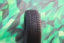 Pirelli Scorpion Winter, 235/65 R18