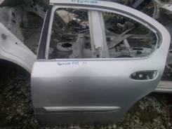 Дверь задняя левая Nissan Maxima (A33) 1998-2004