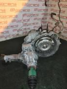 АКПП на TOYOTA VISTA ARDEO 3S-FE 30500-32760 4WD. Гарантия, кредит.