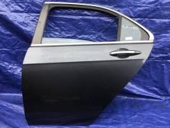 Задняя левая дверь для Хонда Аккорд 03-07