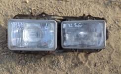 Фара левая правая Toyota Master Ace Surf YR30 3YEU