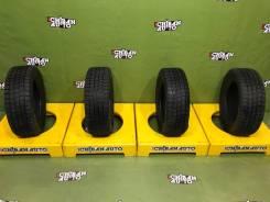Bridgestone Blizzak TM-03LS, 195/65R15
