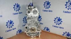 Двигатель новый 1.6 MPI EA211 VAG CWVA / CWVB комплектация SUB