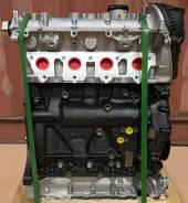 Двигатель без навесного 1.8 EA888 VAG ( CDAB, BZB, BYT, CABA, CABB
