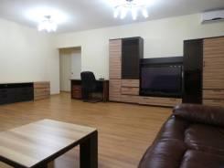 5-комнатная, улица Державина 59а. Некрасовская, частное лицо, 120,0кв.м.