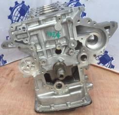 Блок двигателя G4FC 1600cc Gamma DOHC MPI 21102-2BW04