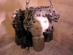 Двигатель G4GC (1975 cc) 2.0 L 137-143 л. с