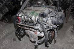 Двигатель G6AT (6G72) 3,0 л.
