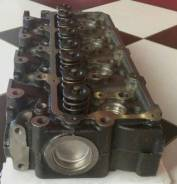 Головка блока цилиндров. Kia: Frontier, K-series, Bongo, Besta, Pregio Двигатели: JT, D4BB, D4BH. Под заказ