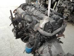 Двигатель J3 Terracan 2.9 л. ( тестированный )