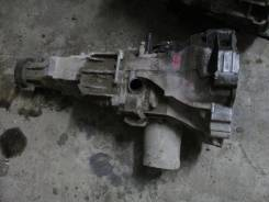 МКПП Volkswagen Passat 3B5 1999 APT 4WD
