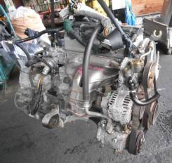 Продам двигатель на Honda Civic, Stream D17A