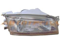 Фара Mitsubishi Lancer 95-98
