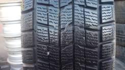 Dunlop DSX, 185/80 R14