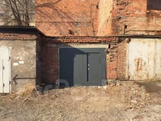 Купить гаражи в кооперативе восток тучково купить гараж в