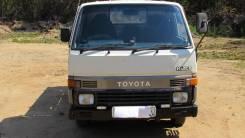 Toyota Hiace. Продам грузовик, 1 800куб. см., 1 000кг., 4x2