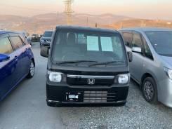 Honda Acty Truck. Продаётся , 4x4