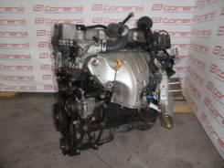 Двигатель Nissan, KA24DE, 4rwd | Установка | Гарантия до 100 дней