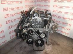 Двигатель Nissan, CGA3DE, 2WD | Установка | Гарантия до 100 дней