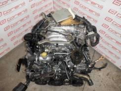 Двигатель Infiniti, VK45DE | Установка | Гарантия до 100 дней
