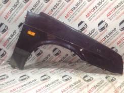 Крыло переднее правое ВАЗ 2108-09-099