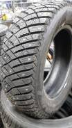 Goodyear UltraGrip Ice Arctic, 185/65 R14