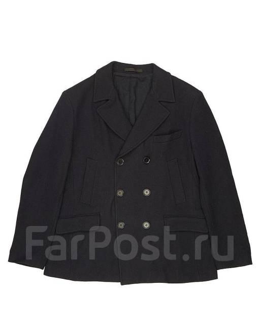 1fef754ddd8 Полупальто. Бренд  Россия - Верхняя одежда во Владивостоке